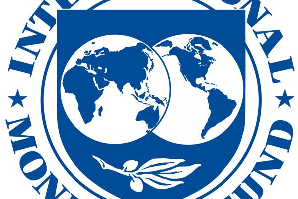 FMI, Logo