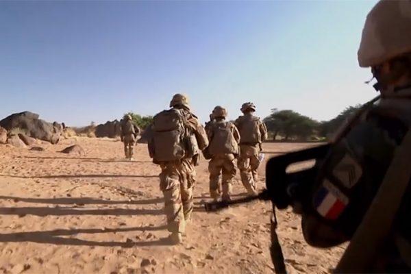 Sahel_Militares_FR