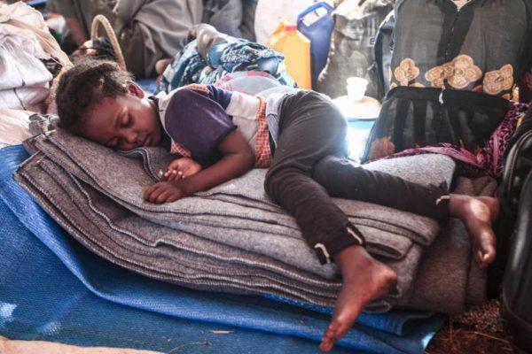 (c)UNICEF.org