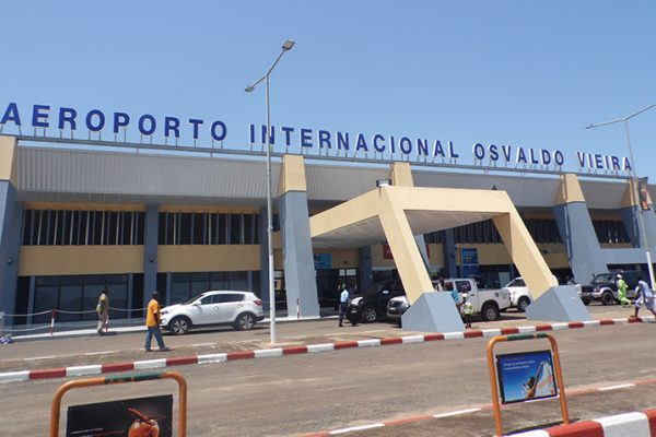 aeroportoBissau