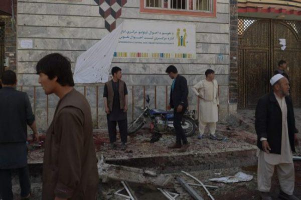 afeganistao-atentado-cabul