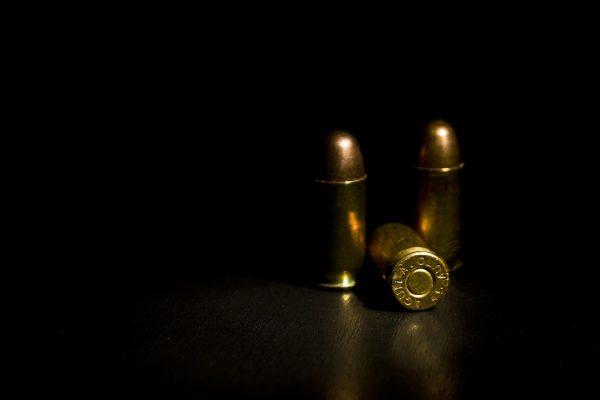 armas-Pixabay balas