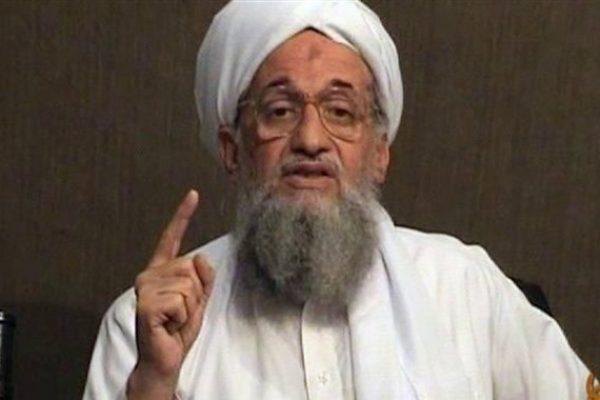 ayman-al-zawahiri