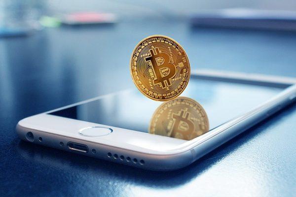 bitcoin-dinheiro-movel-Pixabay