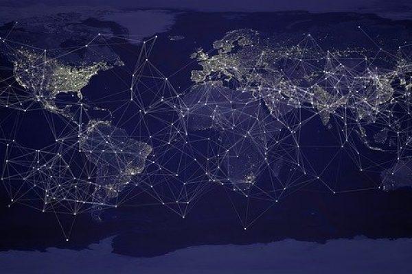 Rede Mundo Global