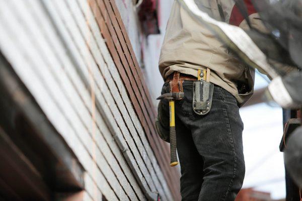 construção; trabalhar; trabalhador