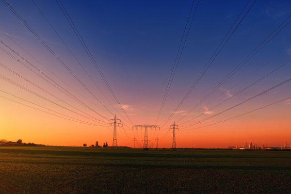 electricity-3442835_1920
