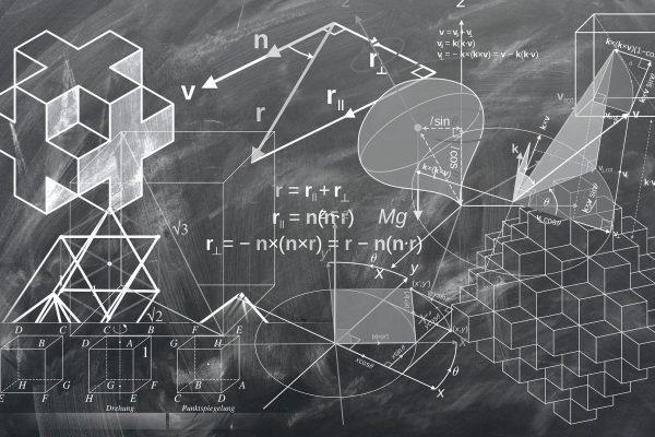 escola; ensino; matemática