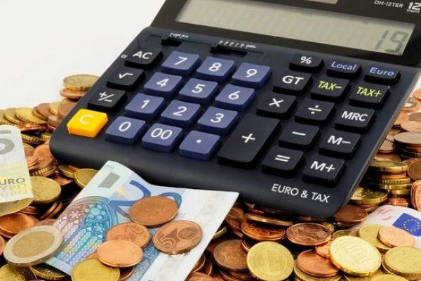 impostos-Pixabay