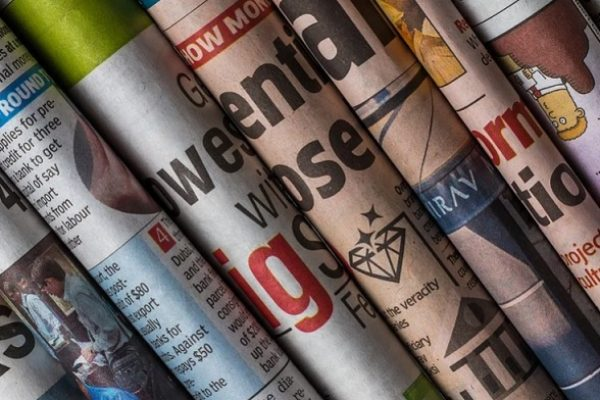imprensa-Pixabay