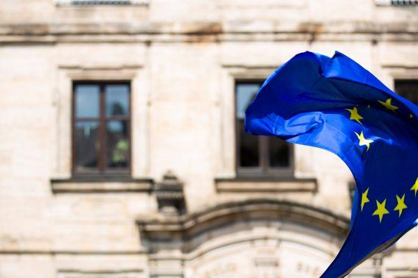 Programa de reabilitação urbana IFRRU 2020 distinguido como Case study europeu