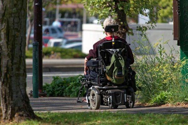 Esclerose, Doença