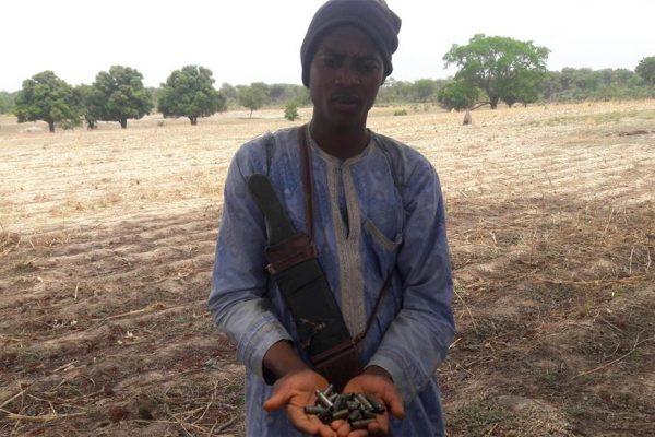 nigeria-homem