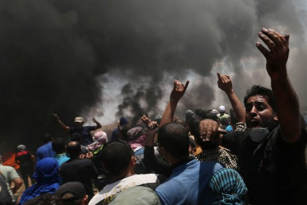 palestina-protestos