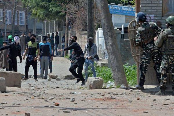 protestos-caxemira