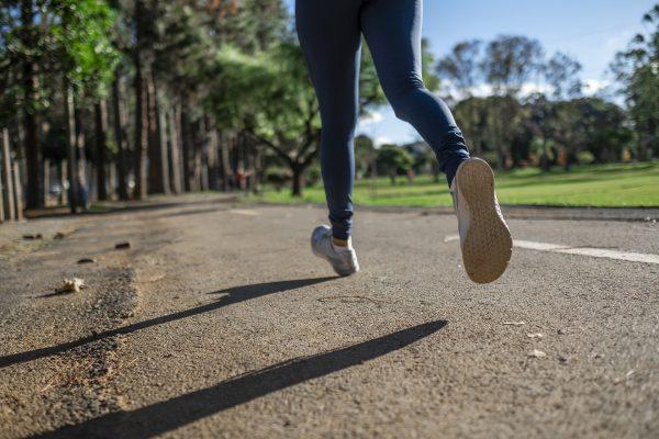 exercicio; fisico; saude; correr; desporto