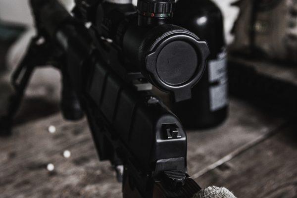sniper; arma; guerra; conflito; militar