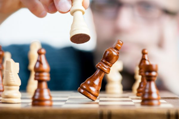 jogo; xadrez;